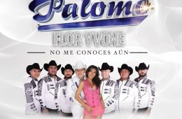 Palomo and Flor Yvone: You Don't Know Me Yet