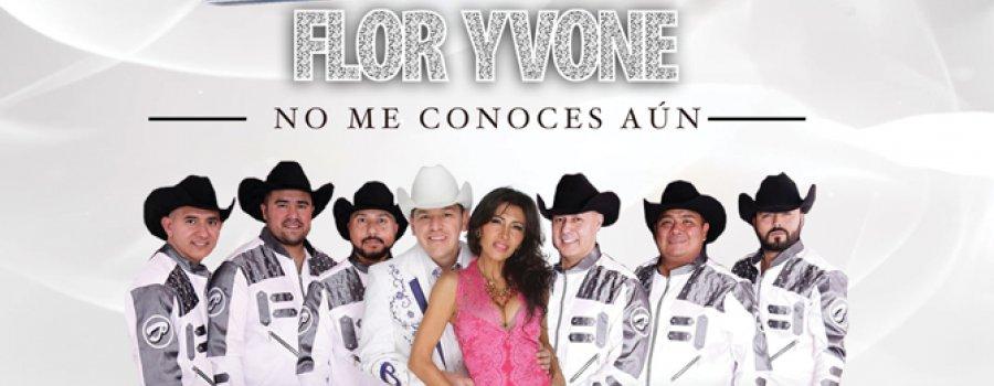 Palomo y Flor Yvone: No me conoces aún