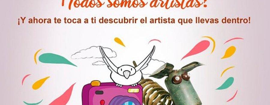 Pandilla del Arte