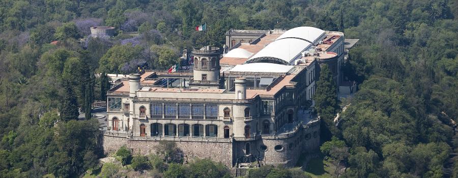 Concierto virtual: La inspiración creativa de las compositoras mexicanas del siglo XIX