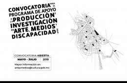 Programa de Apoyo a la Producción e Investigación en Ar...