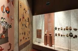 Te acercamos al Museo de las Culturas del Norte