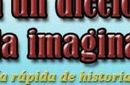 Para un diccionario de la imaginación