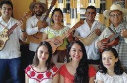 Los Parientes de Playa Vicente Veracruz - Pregona, parien...