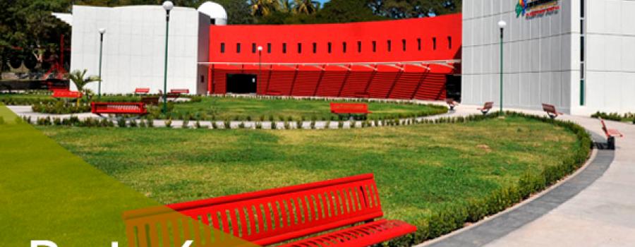 Museo Xoloitzcuintle, parte cuatro