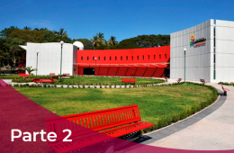 Museo Xoloitzcuintle, parte dos