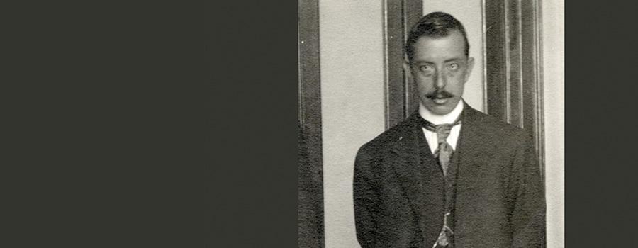 14 de septiembre de 1917: Impulso a la agricultura y reparto agrario