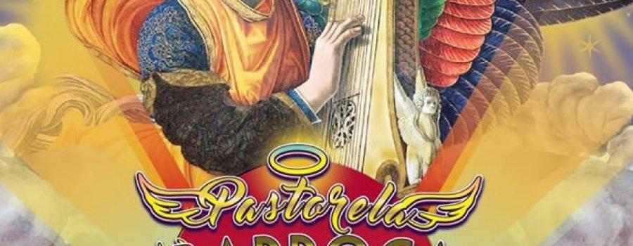 Pastorela Barroca