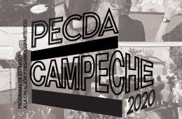 PECDA Campeche