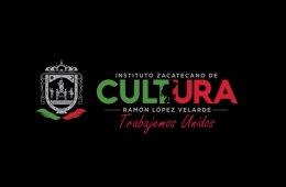 Migración, lenguaje y formación indígena: Continuidad ...