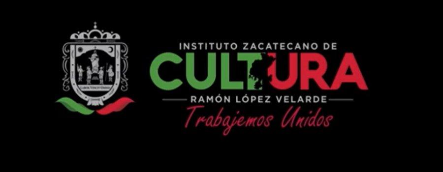 Migración, lenguaje y formación indígena: Continuidad cultural entre los nahuas residentes en el estado de Zacatecas