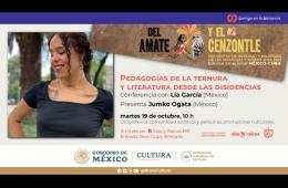 Pedagogías de la ternura y literatura desde las disidenc...
