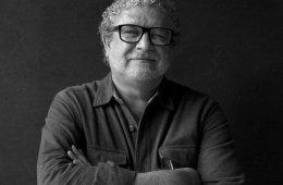 Entrevista a Pedro Salvador Alé
