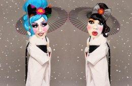 The Queens of Beijing