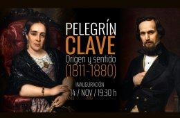 Pelegrín Clavé: Origen y Sentido