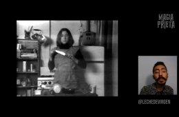 Arte feminista y posthumanismo