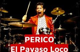 Perico's Devils