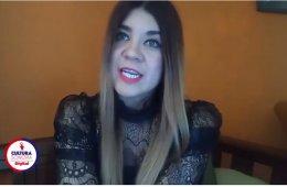 Periodismo y literatura: el género testimonial en Améri...
