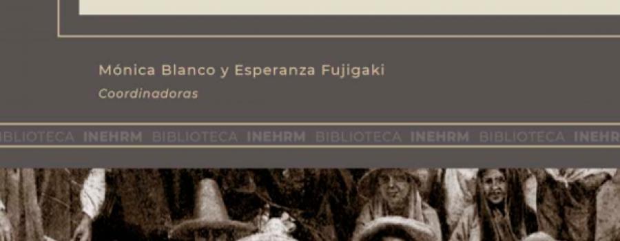 Personajes, cuestión agraria y Revolución Mexicana