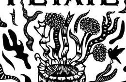 El Petate: Calaveritas Musicales, Balam Arte (Taller)