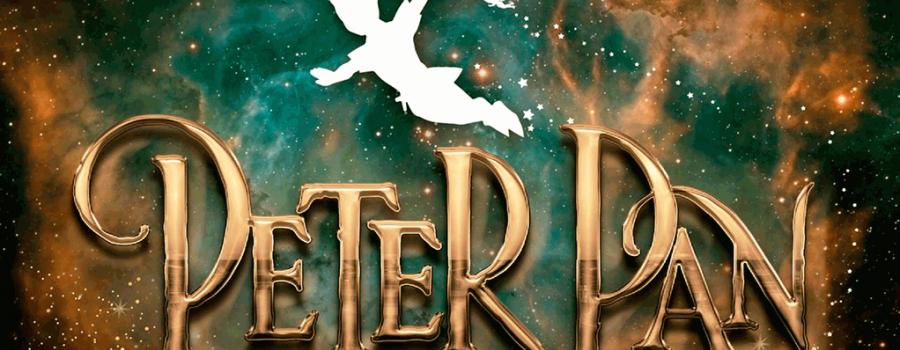 Peter Pan: los que sí saben amar