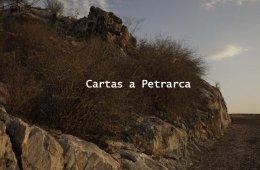 Recorrido virtual Cartas a Petrarca