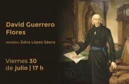 Miguel Hidalgo, principio y consumación de la independen...