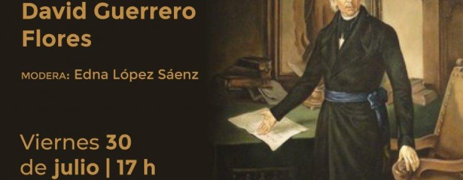 Miguel Hidalgo, principio y consumación de la independencia. 210 aniversario luctuoso.