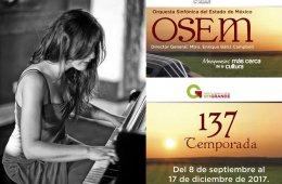 Programa 11 de la OSEM