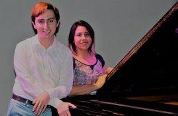 El fascinante mundo del piano y los niños