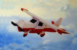 Air Pilots