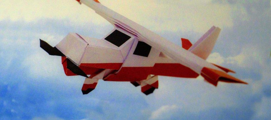Pilotos del aire