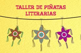 Literary Piñatas