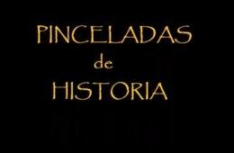 Pinceladas de Historia Monclova Viejo