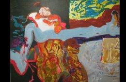 Pintura y expresión