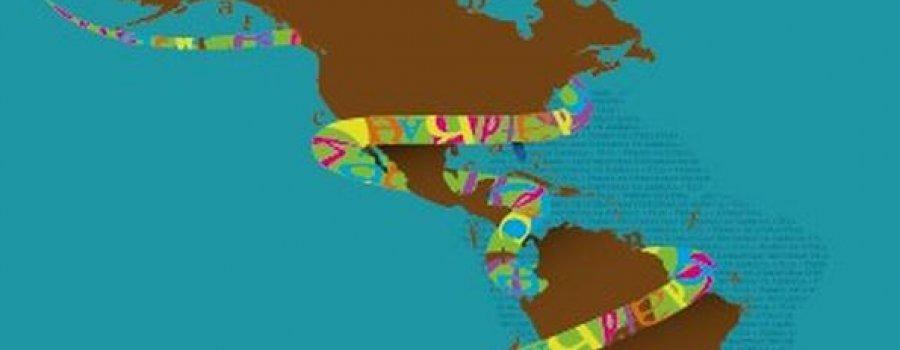 Participa en el Premio de Literaturas Indígenas de América (PLIA)