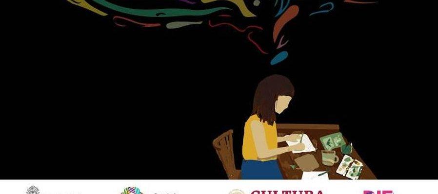 VIII Premio Estatal de Cuento, Poesía y Ensayo Literario Joven 2019