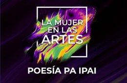 Poesía Pa Ipai