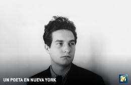 Un poeta en Nueva York: homenaje a Octavio Paz
