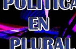 Política en plural