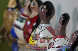 Museum of Popular Cultures