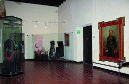 La época del porfiriato en Nuevo León