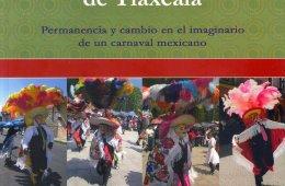 """Presentación del libro: """"La Danza de la culebra de ..."""