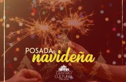 Christmas Posada