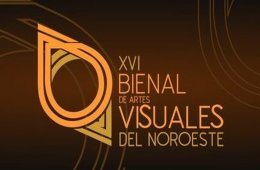 16th Biennial of Northwest Visual Arts