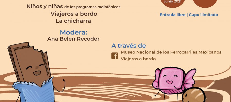 Museos ferrocarrileros de México