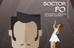 Doctor Fo