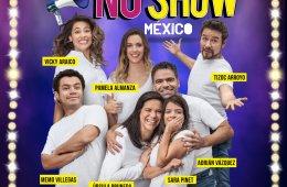 El no show México