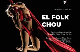 El Folk Chou