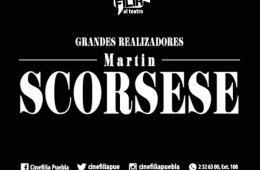 Grandes realizadores Martin Scorsese - Buenos muchachos